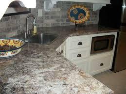 180fx laminate antique mascarello wet bar laminate gallery creative surfaces countertops tile