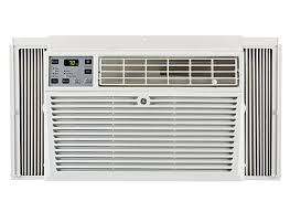ge ac unit. Brilliant Unit The Best Air Conditioners To Install With Ge Ac Unit A