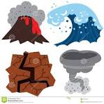 Image result for extreme earth clip art