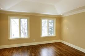 house painting interior cost. best price ri ma painting contracto house interior cost e