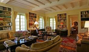 Traditional Interior Design Small Living Traditional Living Room Furniture Ideas Living Rooms
