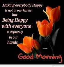 Pleasant Good Morning Quotes Best Of Good Morning Friends Wishing You All Peaceful Pleasant Blessed