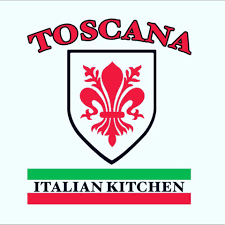 Toscana Italian Kitchen Home Myrtle Beach South Carolina Menu