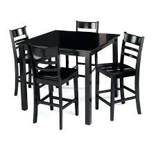 fred meyer furniture patio furniture fred meyer furniture ad