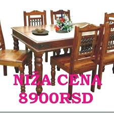 pedestal kitchen table and chairs large round