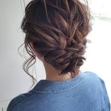 Twiceサナの髪型かわいいランキング13選最新の髪色やオーダー方法