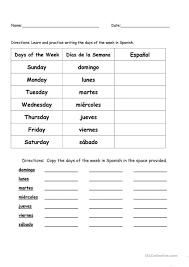 Math Worksheetsish For Kindergarten Greetings Matching ...