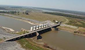 Army Corps Of Engineers Lower Mississippi River Navigation Charts If The Old River Control Structure Fails A Catastrophe With
