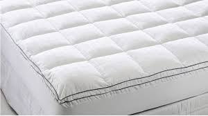 Buying Guide: Quilts & Pillows | Harvey Norman Australia & Tencel Adamdwight.com