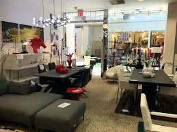 Modern Furniture Stores Los Angeles Ca In Area