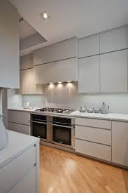 Apartment Kitchen Renovation Small Apartment Kitchen Design Ideas Home Pictures Awesome
