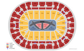 Tickets Carrie Underwood The Cry Pretty Tour 360 Tulsa