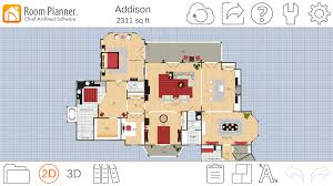 100 home design 3d gold ios how to delete and recover notes