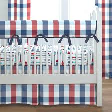 red crib bedding nursery navy and red crib bedding set together with orange navy and gray red crib bedding