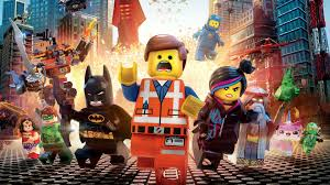 8 benny the lego hd wallpapers background images wallpaper abyss