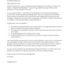 Rfp Response Cover Letter Template Request For Proposal Example