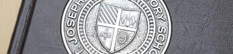 St. Joseph's Preparatory School: Meet the Staff