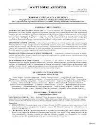 ... City Attorney Resume Corporate Sle Associate Law Partner Lawyers Sample  Example 936x1211 Firm Commercial Full Size ...