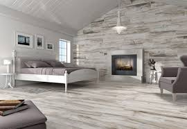 Wood tile flooring ideas Lowes For More Inspiration And Ideas Here Is Our Selection And Reviews Of Some Of The Best Wood Look Tile Brands Have Look On Their Websites For Great Images Home Flooring Pros Tile That Looks Like Wood Best Wood Look Tile Reviews