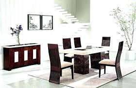full size of 6 chair dining table set cool room sets chairs gallery seater philippines home
