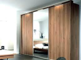 mirror doors mirror doors