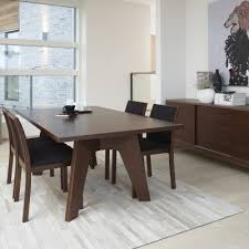 Small Picture Dining table This seasons best dressed dining tables