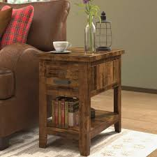 tv units and coffee tables living coffee table side table for tv tall side tables for living room coffee and sofa table sets