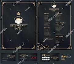 31 Printable Dinner Invitation Templates Psd Ai Vector Downloads