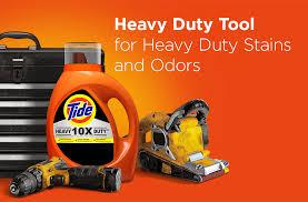 Light Duty Detergent Definition Tide Heavy Duty Liquid Detergent Tide
