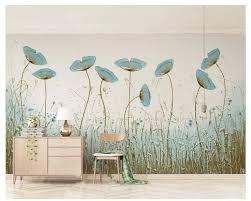 <b>beibehang</b> Classic papel de parede 3d wallpaper simple painting ...