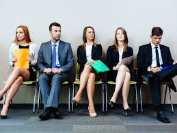 tips for giving a good job interview