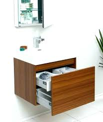 excellent narrow bathroom vanity units small bathroom vanities epic bathroom small bathroom sink cabinets uk