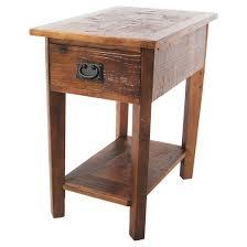 chair side table. chairside table chair side