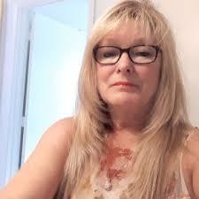 Janet Brewer Facebook, Twitter & MySpace on PeekYou