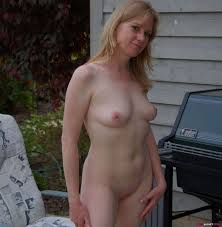 Free amateur nude wives