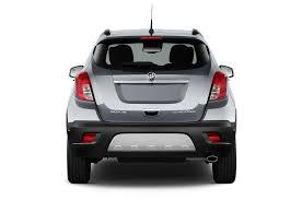 buick encore 2014 trunk. rear view buick encore 2014 trunk l