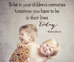 Love Quotes Kids Delectable 48 Best Cute Inspirational Quotes For Kids Quotes Yard
