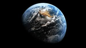 planet #earth #world blue marble #space ...