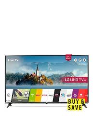 lg tv 49 inch 4k. lg-49uj630v-49-inch-4k-ultra-hd-hdr- lg tv 49 inch 4k
