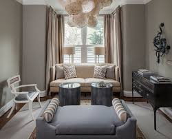 delightful charming hanging light fixtures family room transitional with