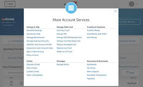 Capital one pay bill with credit card. Lock Debit Card Support Center