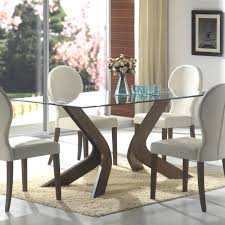 great parsons dining table and soren chairs rb modern dining for room and board dining chairs plan