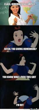 disney on Pinterest | Funny Memes, Disney Puns and Disney Memes via Relatably.com