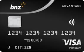 Check spelling or type a new query. Bnz Credit Cards Review 2021 Finder Nz