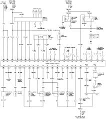 chiller control wiring diagram 6 mapiraj chiller control panel wiring diagram chiller control wiring diagram 6