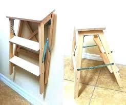 childs step stool plans kitchen step stool for toddler kitchen helper stools for children best kitchen childs step stool