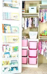 room closet organizer baby closet organization ideas closet organizer for nursery best kids closet storage ideas on baby closet baby closet organization