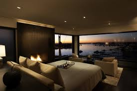 Of Romantic Bedrooms Bedroom Awesome Luxury House Corona Del Mar California Romantic