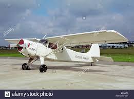 Картинки по запросу Yak-12M plane photo