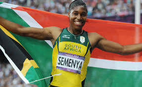 south african olympic team ready for rio com